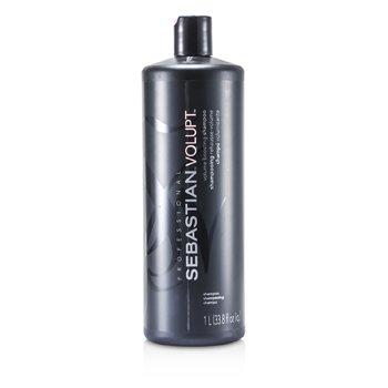 SebastianVolupt Volume Boosting Shampoo 1000ml/33.8oz