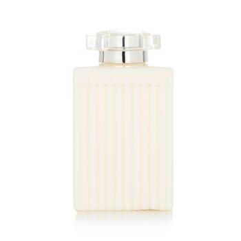 Chloe Perfumed Body Lotion 200ml/6.7oz