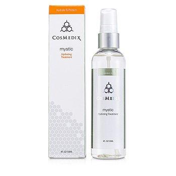 CosMedix Mystic Hydrating Treatment  120ml/4oz