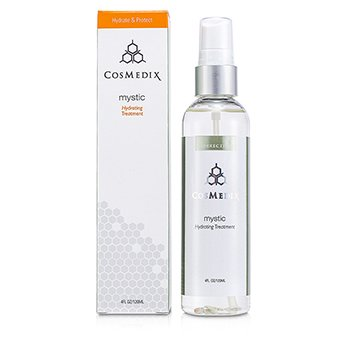 CosMedix Mystic Tratamiento Hidratante  120ml/4oz