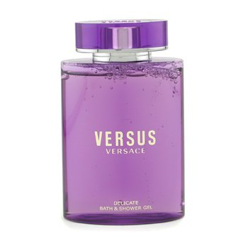 Versace Versus Bath & Shower Gel  200ml/6.7oz