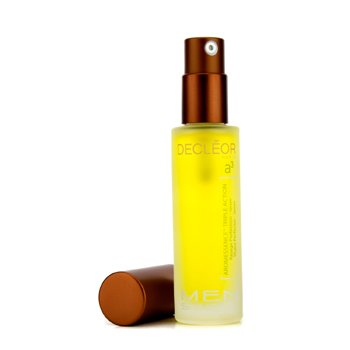 Decleor Men Skincare Aromessence Triple Action Shave Perfection Serum 15ml/0.5oz 10922985921