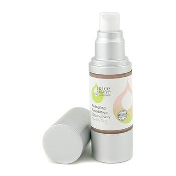 Juice Beauty Perfecting Foundation - Organic Ivory 30g/1oz