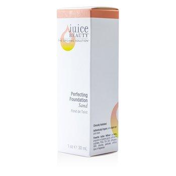 Juice Beauty Perfecting Foundation - Organic Sand 30g/1oz