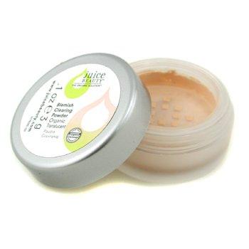 Juice BeautyBlemish Clearing Powder - Organic Translucent 3g/0.1oz