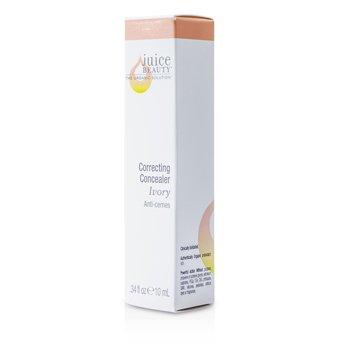 Juice Beauty ��������� - ������������ �������� ����� 10ml/0.34oz