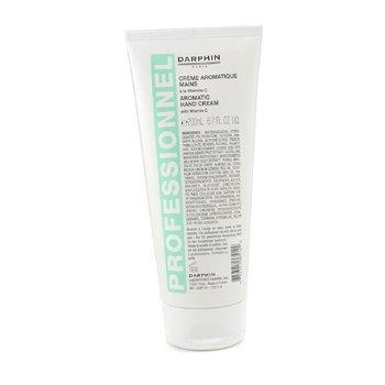 Aromatic Beauty Hand Cream (Salon Size)