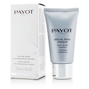 PayotLes Correctrices Intense Radiance Mask 75ml/2.5oz