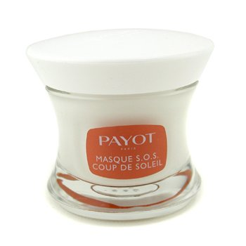 PayotBenefice Soleil SOS Sunburn Mask 50ml/1.6oz