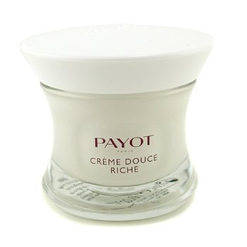 PayotLes Sensitives Creme Douce Riche Soothing Reconstituting Care 50ml/1.6oz