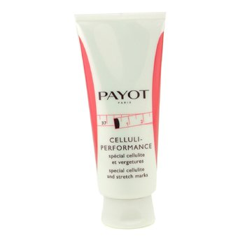 PayotLe Corps Celluli-Performance Special Cellulite and Stretch Marks 200ml/6.7oz