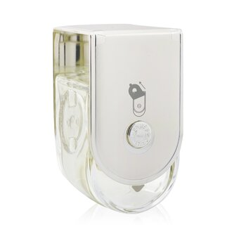 HermesVoyage D'Hermes Eau De Toilette Refillable Spray 100ml/3.3oz