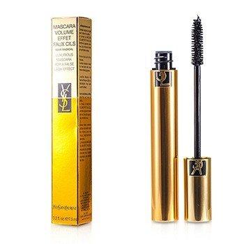 Yves Saint Laurent Mascara Volume Effet Faux Cils (Luxurious Mascara) - # Noir Radical 7.5ml/0.2oz