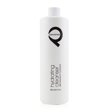 CleanserHydrating Cleanser (Salon Size) 500ml/17oz