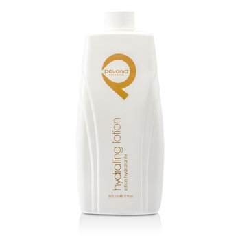 Pevonia BotanicaHydrating Lotion (Salon Size) 500ml/17oz