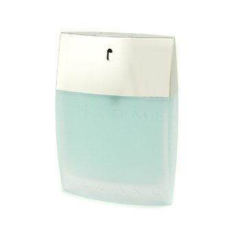 Loris Azzaro Chrome Sport Eau De Toilette Spray  50ml/1.7oz