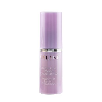 Orlane Radiance Lift Firming Eye Contour  15ml/0.5oz