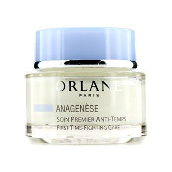 OrlaneAnagenese 25+ First Time-Fighting Care 50ml/1.7oz