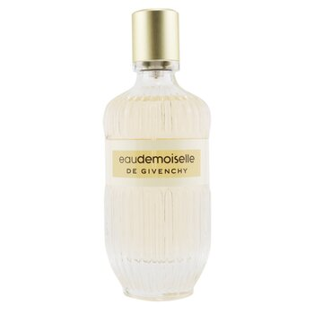 GivenchyEaudemoiselle De Givenchy Eau De Toilette Spray 100ml/3.3oz