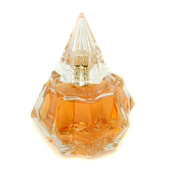 Jacques Fath Fath De Fath Eau De Parfum Spray  100ml/3.33oz