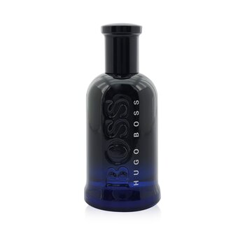 Hugo BossBoss Bottled Night Eau De Toilette Spray 100ml/3.3oz