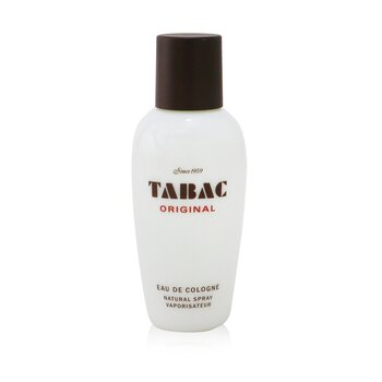 TabacTabac Original Eau De Cologne Spray 50ml/1.7oz