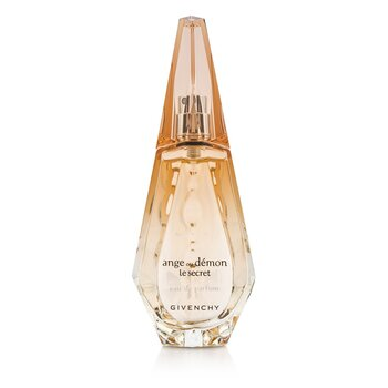 GivenchyAnge Ou Demon Le Secret Eau De Parfum Spray 50ml/1.7oz