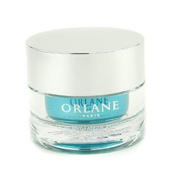 Orlane Absolute Skin Recovery Care - Polyactive Formula (New Packaging)  50ml/1.7oz