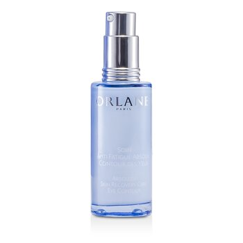 OrlaneContorno Para Olhos Absolute Skin Recovery Care 15ml/0.5oz