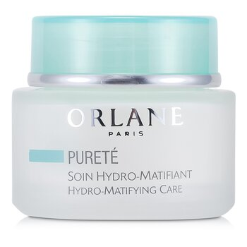 OrlaneCreme Hydro Matifying Care 50ml/1.7oz