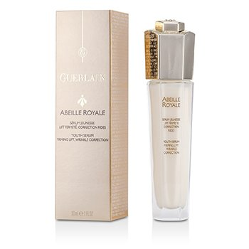 GuerlainAbeille Royale Youth Serum 30ml/1oz