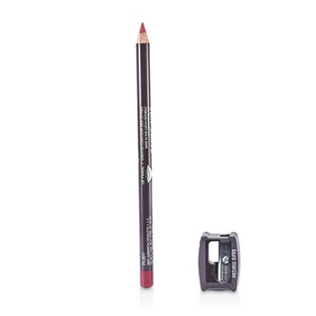 Laura MercierLip Pencil1.49g/0.053oz