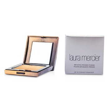 Laura MercierPressed Powder8g/0.28oz