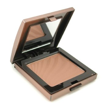 Laura MercierBronzing Pressed Powder8g/0.28oz