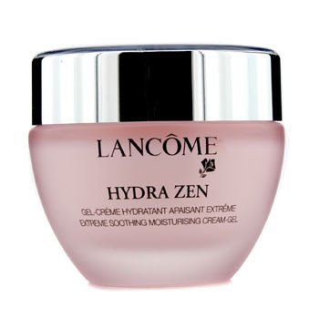 Lancome Hydrazen Extreme Soothing Moisturising Cream Gel  50ml/1.7oz