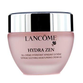 Lancome Hydrazen Extreme Crema Gel Hidratante Calmante  50ml/1.7oz