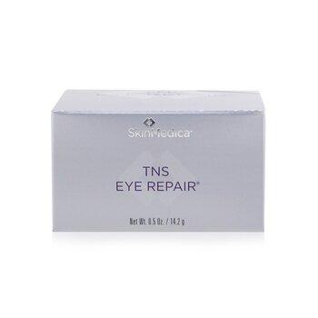 Купить TNS Восстанавливающее Средство для Глаз 14.2g/0.5oz, Skin Medica