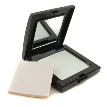 Laura MercierSmooth Focus Pressed Setting Powder Shine Control - Matte Translucent 8.1g/0.28oz