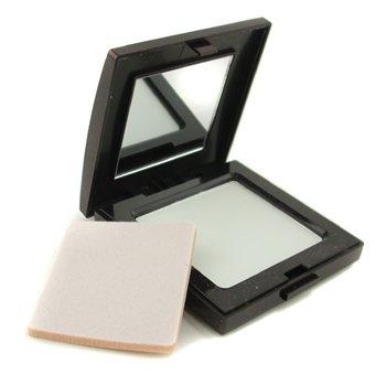 Laura Mercier Smooth Focus Pressed Setting Powder Shine Control - Matte Translucent  8.1g/0.28oz