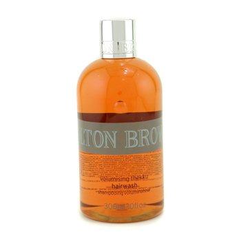 Molton Brown Volumising Thekku Hairwash  300ml/10oz