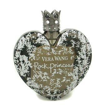 vera wang perfume rock princess. VERA WANG. Rock Princess Eau