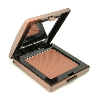 Laura Mercier Bronzing Pressed Powder - # Matte Bronze  8g/0.28oz