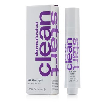 Dermalogica Clean Start Hit The Spot 10ml/0.3oz