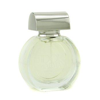 Giorgio Armani Idole d'Armani Eau De Toilette Spray  30ml/1oz