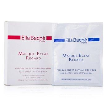 Ella Bache M�scara Suavizante Contorno de Ojos ( Tama�o Sal�n )  5packs