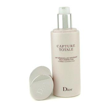 Christian DiorLeite de limpeza Capture Totale Multi-Perfection Foaming  200ml/6.7oz