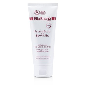 Ella BacheHealthy Glow Cream (Salon Size) 100ml/3.3oz
