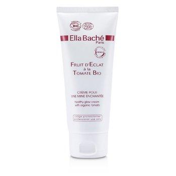 Ella Bache Healthy Glow Cream (Salon Size)  100ml/3.3oz