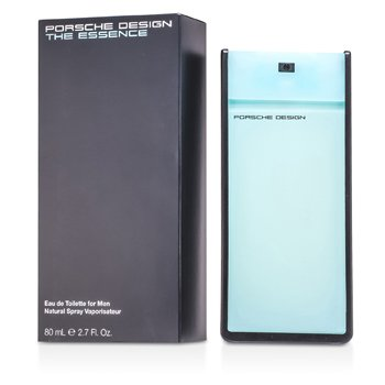 Porsche Design M�ska woda toaletowa EDT Spray The Essence  80ml/2.7oz