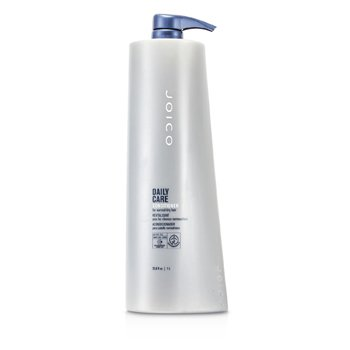 JoicoDaily Care Conditioner (For Normal/ Dry Hair) 1000ml/33.8oz